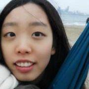 WooSun Lee