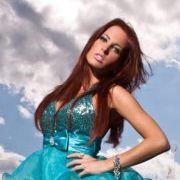 Ashley Delph