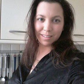 Linda Teeuwen