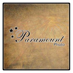 Paramount Photo