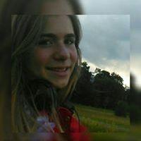 Chiara Henkel