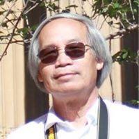 Xaysouvanh Phengphong