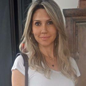 Lu Dalmagro