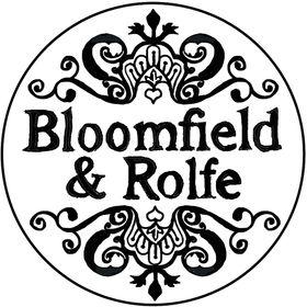Bloomfield & Rolfe -