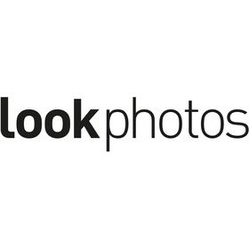 Lookphotos