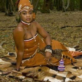 mama fatumah top traditional healer