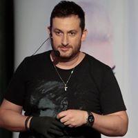 Christos Nikolaidis