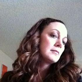 Trina McLeod