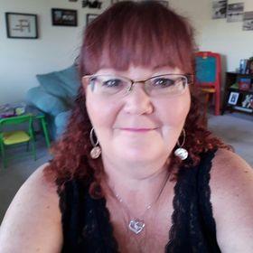 Michelle Bell Surette
