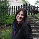 Kamila Hušková