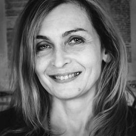 Cristina Circo