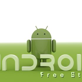 Android Free Store