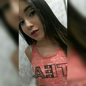 Lívia Meira
