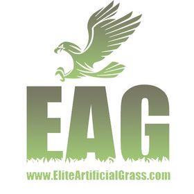 Elite Artificial Grass