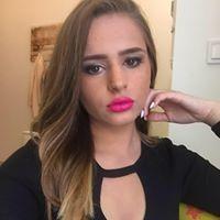 Alexandra Nagy