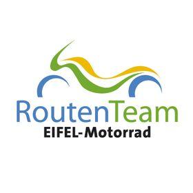 Eifel Motorrad
