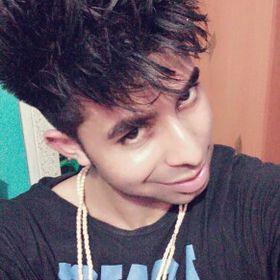 Pranjal Dey