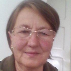 Magda Czubler