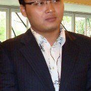 Andreas Wijayanto