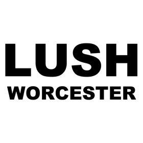 LUSH Worcester