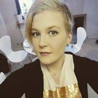 Mikaela Isaksson