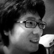 Junmo Kwon