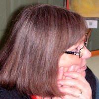 Karen-Marie Mondrup