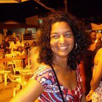 Claudite Santos
