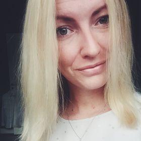 Josephine Jakobsen