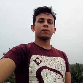 F.M. Abdullah