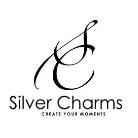 Charmanic Ltd