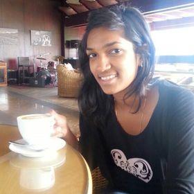 Neha Rawah