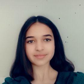 Sara Daniela