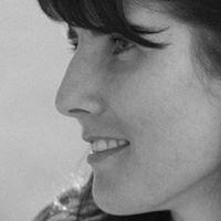Lucie Machova
