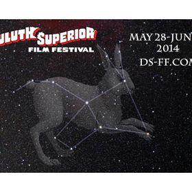 The Duluth Superior Film Festival