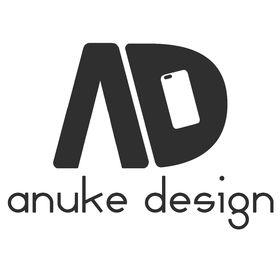 Anuke Design