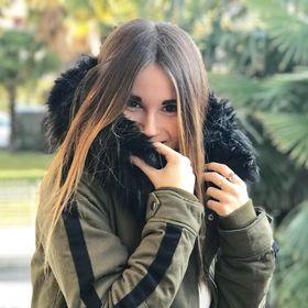 Elisa Paolin