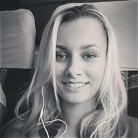 Sofya Stukanova