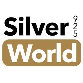 Silver 925 World
