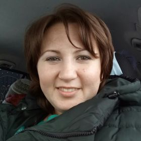 Ludmila Ivanova
