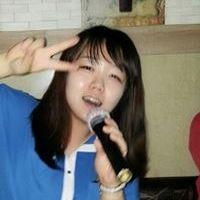Hye Young Nam