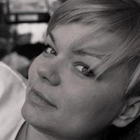 Natalia Przepierska