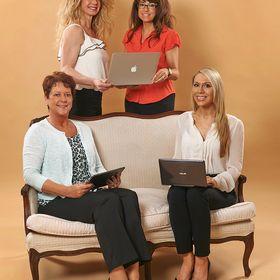 Annette Yorks Group, Realtor