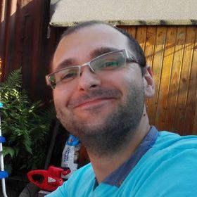 Krzysztof Kokot