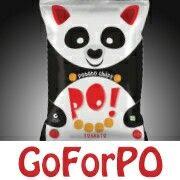 GoForPO
