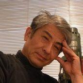 Yoshiki Yamanashi