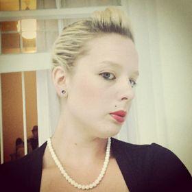 Gemma-Louise Wright