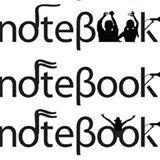 Notebook Group