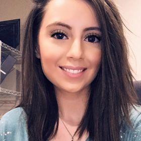 Ashley Corrales Acorrales0087 Profile Pinterest