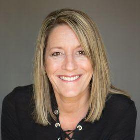 Terri Bennett Realtor Keller Williams Atlantic Partners